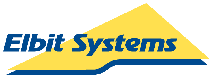 Elbit_Systems