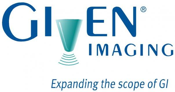 Given-imaging-logo