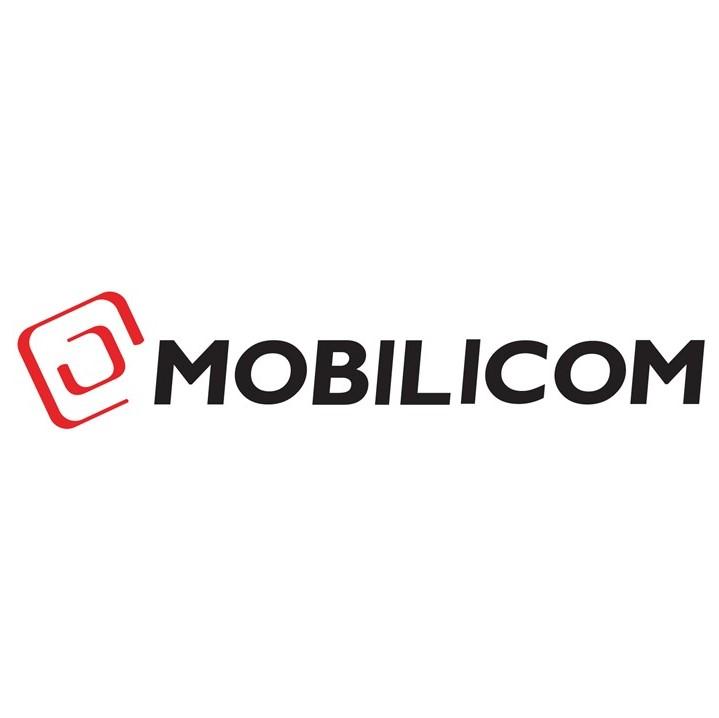 MobilicomLogo-Sqaure