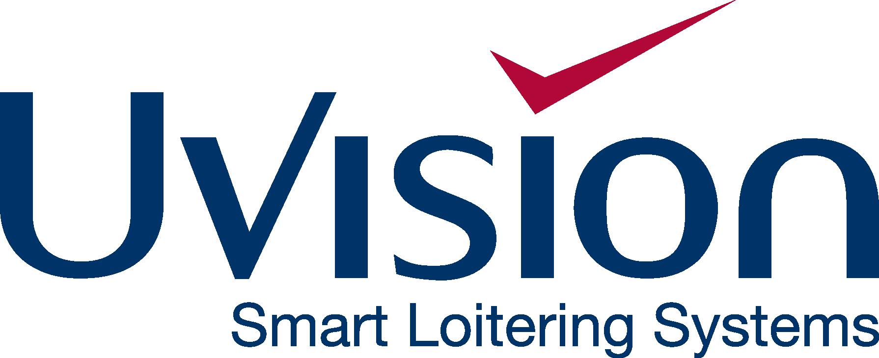 Uvision logo- tagline-01