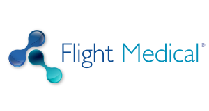 flight medical