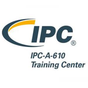 ipc610
