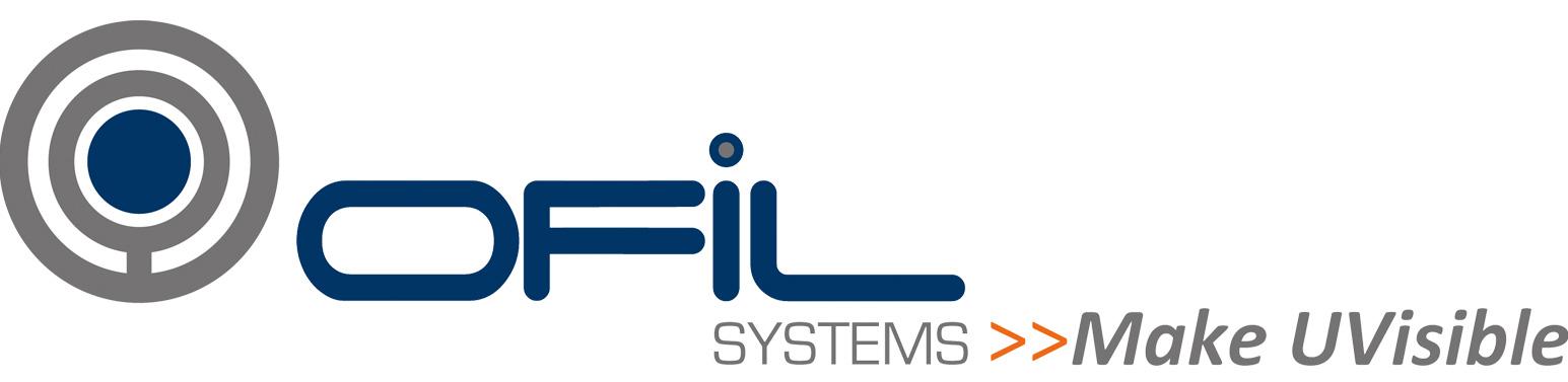 ofil-logo